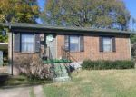 Foreclosed Home en CULPEPPER ST, Pulaski, TN - 38478
