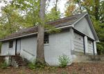Foreclosed Home en SHEPARD LN, Powell, TN - 37849