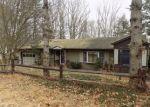 Foreclosed Home en WALNUT ST, Dingmans Ferry, PA - 18328