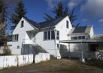 Foreclosed Home en COLA RD, Winston, OR - 97496