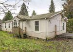 Foreclosed Home en SW ELM RD, Estacada, OR - 97023