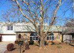 Foreclosed Home en SAINTSBURY CT, Oklahoma City, OK - 73132