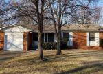 Foreclosed Home in E 28TH PL, Tulsa, OK - 74129
