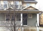 Foreclosed Home en E 125TH ST, Cleveland, OH - 44108