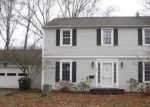 Foreclosed Home en CARTERS GROVE RD, Cuyahoga Falls, OH - 44223