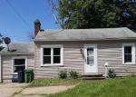 Foreclosed Home en E 360TH ST, Eastlake, OH - 44095