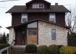 Foreclosed Home en CHICAGO PL NW, Canton, OH - 44703