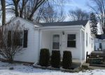 Foreclosed Home en BANNOCKBURN DR, Toledo, OH - 43623