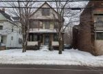 Foreclosed Home in E 71ST ST, Cleveland, OH - 44105