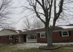 Foreclosed Home en W HIGH ST, Lima, OH - 45807