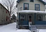 Foreclosed Home en W 47TH PL, Cleveland, OH - 44102