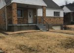 Foreclosed Home en MORADO DR, Cincinnati, OH - 45238