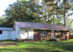 Foreclosed Home en JETSTREAM DR NW, Wilson, NC - 27896