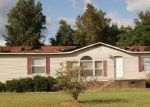 Foreclosed Home in NICHOLE RD, Spring Hope, NC - 27882