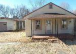 Foreclosed Home en WAGONER ST, Jonesville, NC - 28642