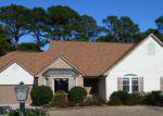 Foreclosed Home en PELICAN DR, New Bern, NC - 28560