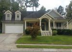 Foreclosed Home en SASSAFRAS HILL ST, Durham, NC - 27712