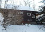 Foreclosed Home en LAWRENCE GULL RD, Wayland, NY - 14572