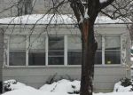 Foreclosed Home en S MIDLER AVE, Syracuse, NY - 13206