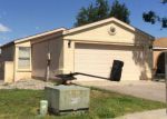 Foreclosed Home en CHARLES DR NE, Rio Rancho, NM - 87144
