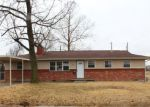 Foreclosed Home in KANSAS AVE, Joplin, MO - 64804