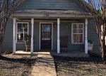 Foreclosed Home en COUNTRYVIEW LN, Oxford, MS - 38655