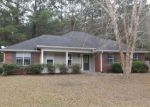 Foreclosed Home en SOUTHDOWN RD, Sumrall, MS - 39482