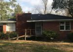 Foreclosed Home en W VINE ST, Aberdeen, MS - 39730