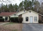 Foreclosed Home en COUNTY ROAD 445, Oxford, MS - 38655
