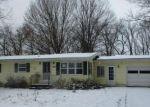 Foreclosed Home en STOLK DR, Kalamazoo, MI - 49004