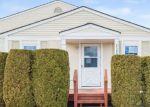 Foreclosed Home en CRANBROOKE LN, Novi, MI - 48375