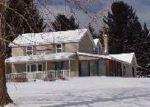 Foreclosed Home en 19 MILE RD, Tustin, MI - 49688