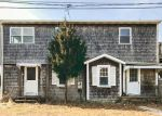 Foreclosed Home en BRIERCLIFFE RD, Fairhaven, MA - 02719