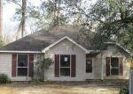 Foreclosed Home en D ST, Covington, LA - 70433