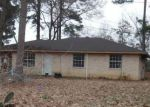 Foreclosed Home en PICKERING ST, Mooringsport, LA - 71060