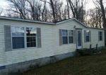 Foreclosed Home en JOPP RD, Brodhead, KY - 40409