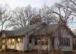 Foreclosed Home en CENTRAL ST, Harper, KS - 67058
