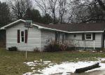 Foreclosed Home en S US HIGHWAY 35, La Porte, IN - 46350