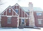 Foreclosed Home en CORONA RD, Waukegan, IL - 60087