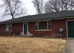 Foreclosed Home en JOHNSON RD, Granite City, IL - 62040