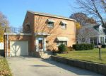 Foreclosed Home en 29TH ST, Rockford, IL - 61108