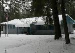 Foreclosed Home en SHINGLE MILL LOOP, Bonners Ferry, ID - 83805