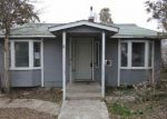 Foreclosed Home en E ADA ST, Meridian, ID - 83642