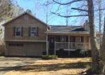 Foreclosed Home en WATERS RD, Hiram, GA - 30141