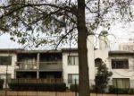 Foreclosed Home en FINCH TRL NE, Atlanta, GA - 30308