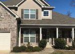 Foreclosed Home en LAKEFRONT WAY, Columbus, GA - 31907