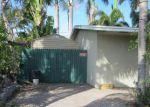 Foreclosed Home en NE 29TH ST, Pompano Beach, FL - 33064