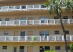 Foreclosed Home en NW 44TH AVE, Fort Lauderdale, FL - 33319