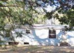 Foreclosed Home en NE 60TH CT, Silver Springs, FL - 34488