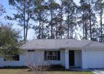 Foreclosed Home en ZENGER CT, Palm Coast, FL - 32164
